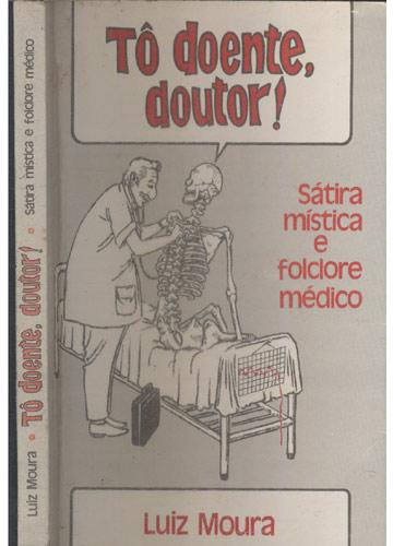 Tô Doente Doutor