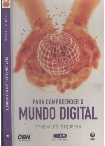 Para Compreender o Mundo Digital