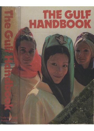 The Gulf Handbook