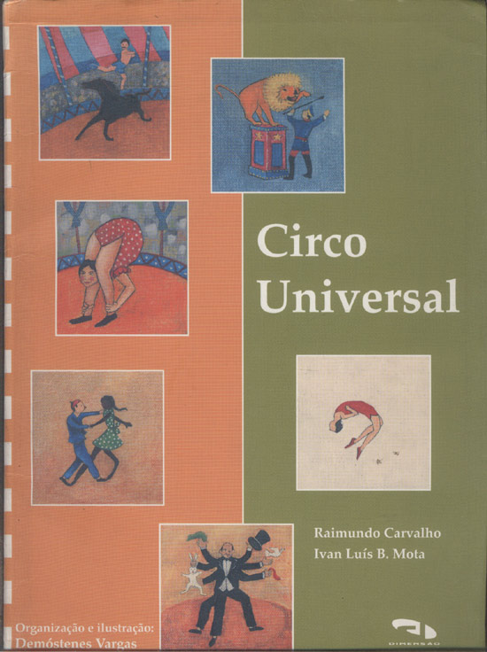 Circo Universal