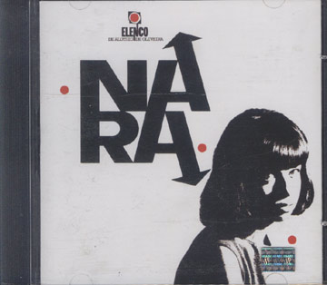 Nara Leão - Nara