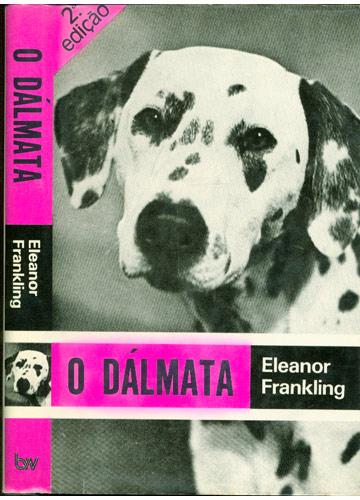 O Dálmata
