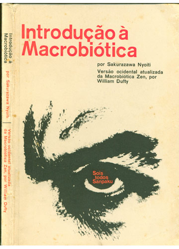 Introdução À Macrobiótica