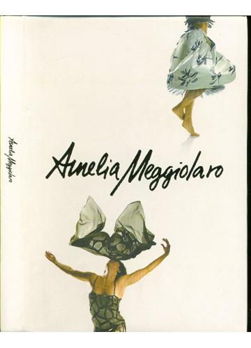 Amelia Meggiolaro