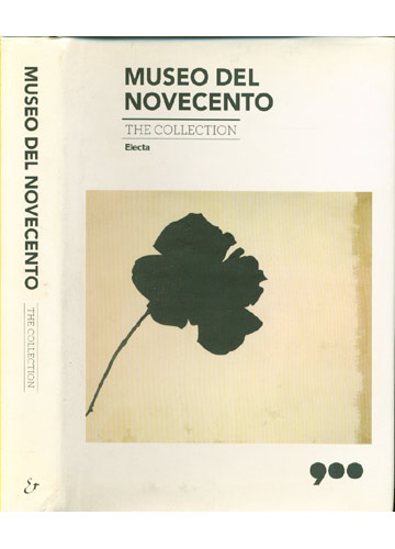Museo del Novecento - The Collection