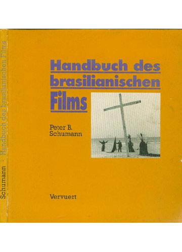 Handbuch des Brasilianischen Films