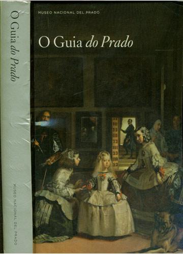 O Guia do Prado - Museo Nacional Del Prado