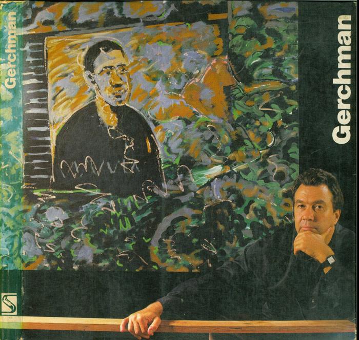 Gerchman