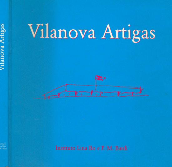 Vilanova Artigas