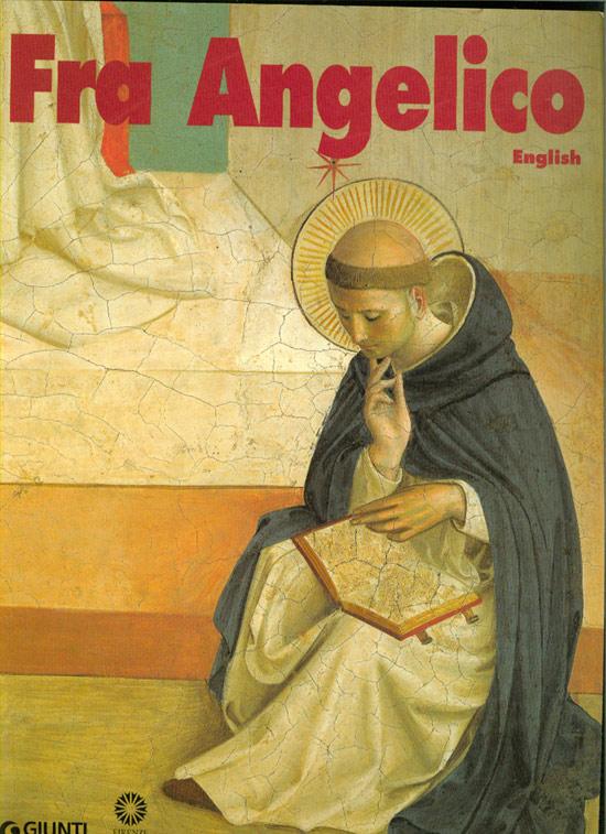 Fra Angelico - (em inglês)