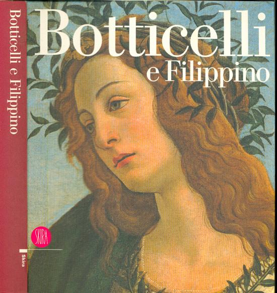 Botticelli e Filippino