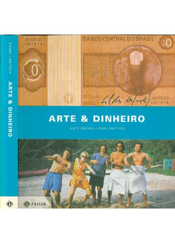 Arte & Dinheiro