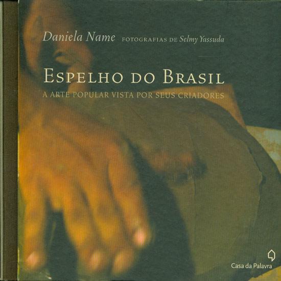 Espelho do Brasil
