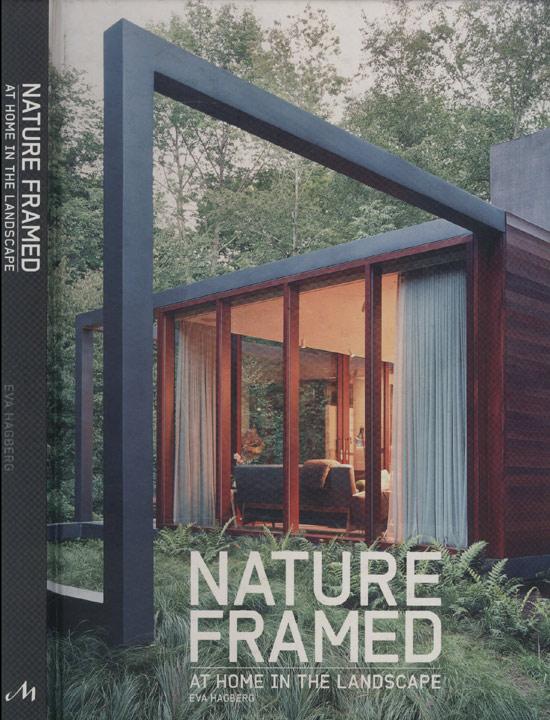 Nature Framed  - At Home The Landscape