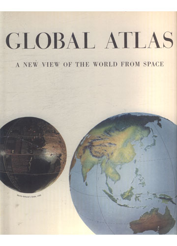 The Global Atlas