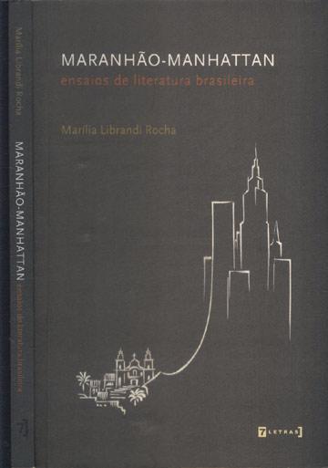 Maranhão-Manhattan