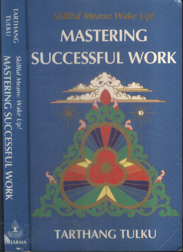 Mastering Succesful Work