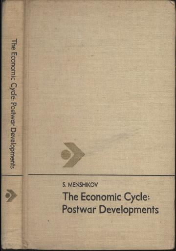 The Economic Cycle - Postwar Developments