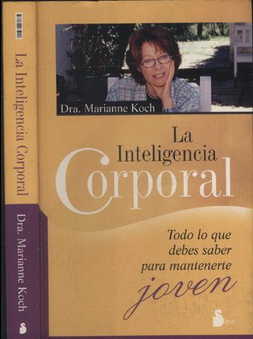 La Inteligencia Corporal