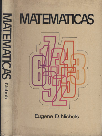 Matematicas (em espanhol)