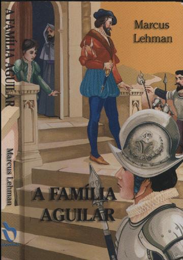 A Família Aguilar