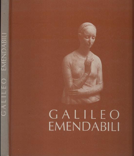 Galileo Emendabili