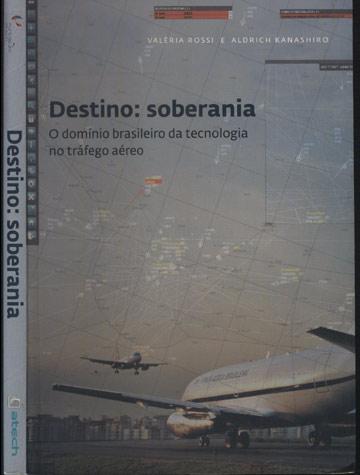 Destino - Soberania