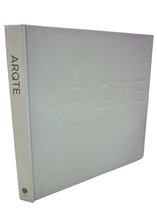 ARQTE