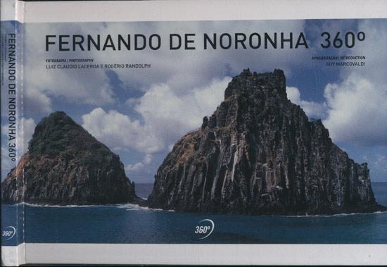 Fernando de Noronha 360º