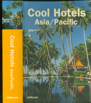 Cool Hotels - Asia / Pacific