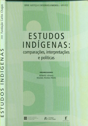 Estudos Indígenas