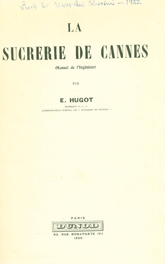 La Sucrerie de Cannes