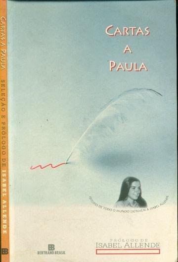 Cartas a Paula