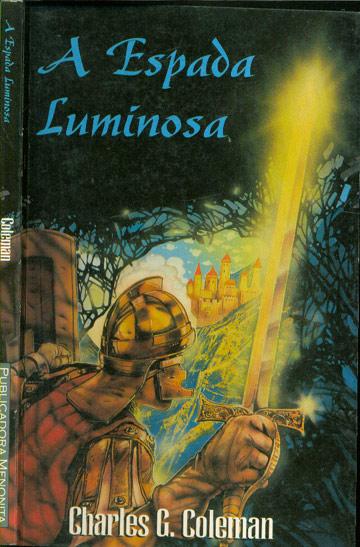 A Espada Luminosa