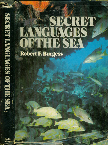 Secret Languagens of The Sea