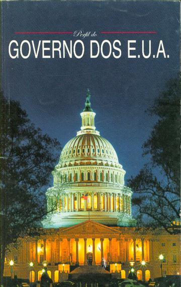 Perfil dos Governo dos E.U.A.