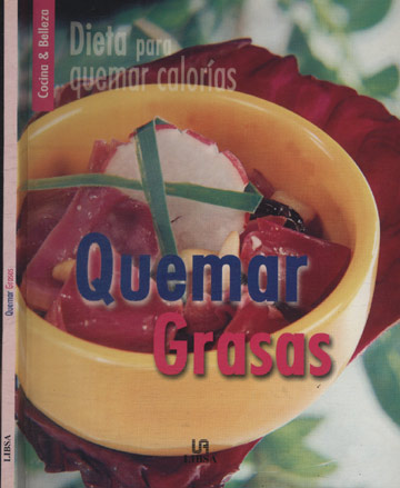 Quemar Grasas