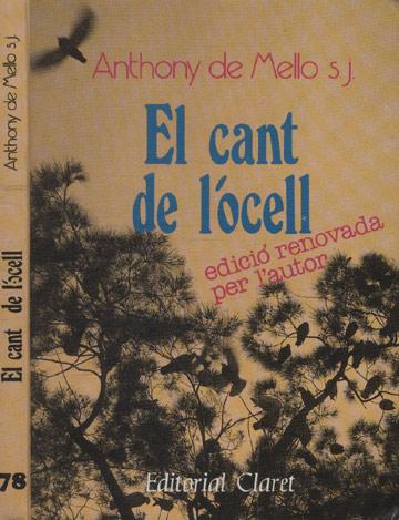 El Cant de Lócell