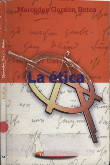 La Ética (em espanhol)