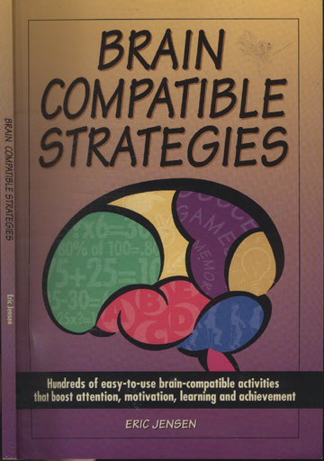 Brain Compatible Strategies