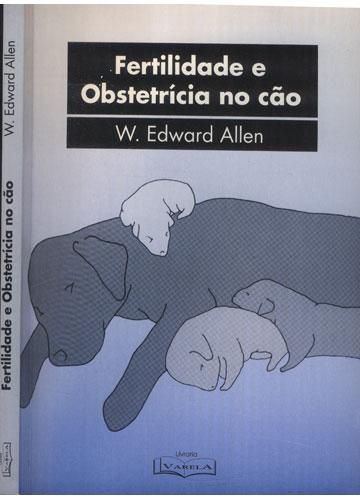 Fertilidade e Obstetrícia no Cão