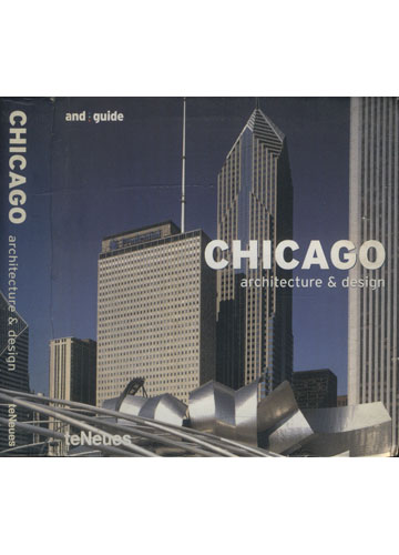 Chicago - Architecture & Design