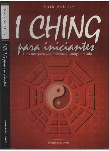 I Ching Para Iniciantes