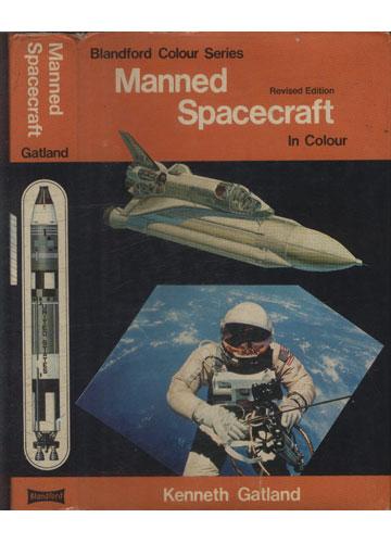Manned Spacecraft