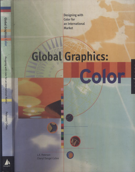 Global Graphics - Color
