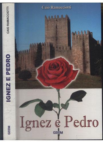 Ignez e Pedro