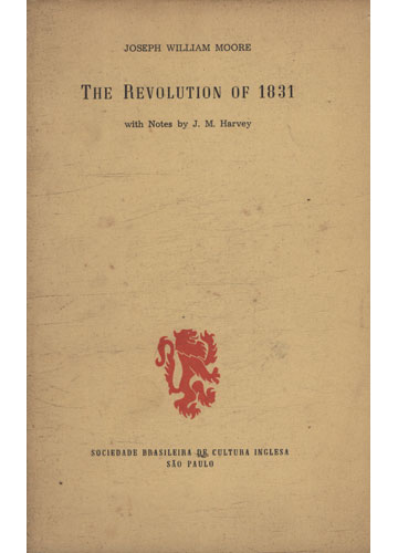 The Revolution of 1831