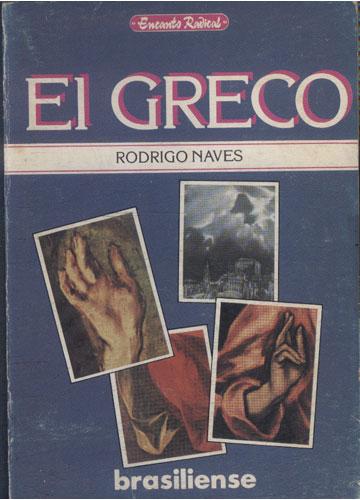 El Grego