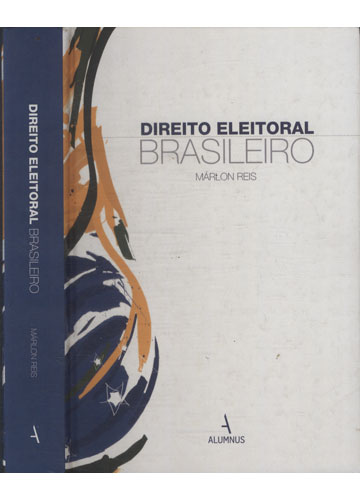 Direito Eleitoral Brasileiro