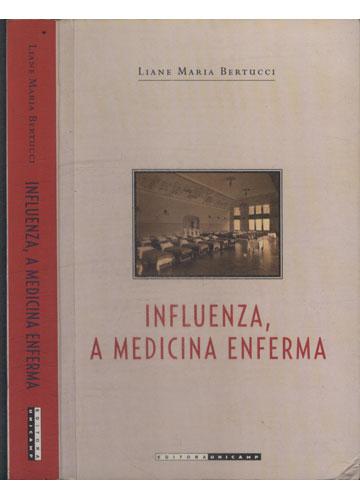 Influenza A Medicina Enferma